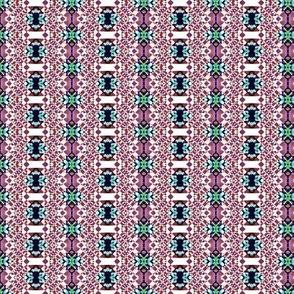 Ribbon Stripes 2
