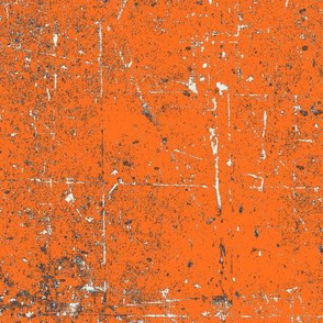 orange_concrete