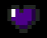 Rpurple_heart_on_black_thumb