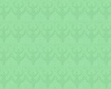 Greenmoongoddesslinearburn_thumb