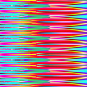neon candy stripes 01