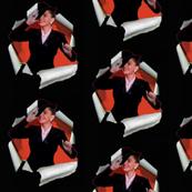 Judy Garland - Starburst 2
