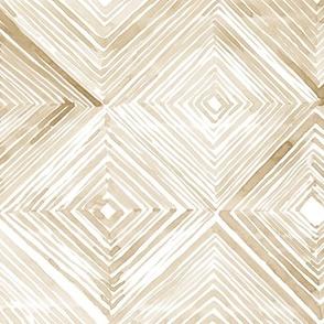 watercolor_square_pattern_24x24