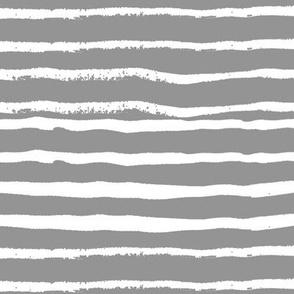 stripes handpainted stripe coordinate nursery baby boys