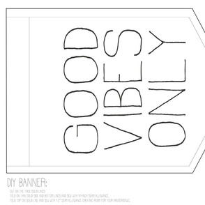 GOOD_VIBES_ONLY_BANNER