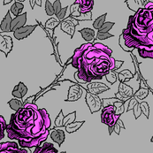 roses_cabbge_silverlilac