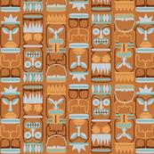 Tiki_Totems2-Orange
