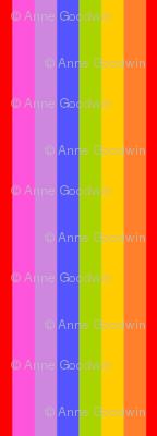 Plain_rainbow_vertical_large_preview