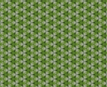 Rrrleaf_pattern_thumb