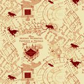 HPmischiefmap