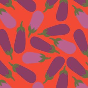 aubergine_L