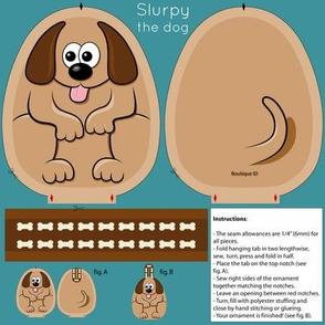 Slurpy_8x8