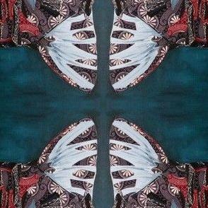 venetian-cat