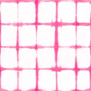 Shibori 603 Bright Pink