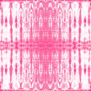 Shibori 621 Bright Pink