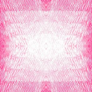 Shibori 623 Bright Pink