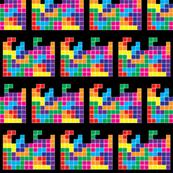 block-tris