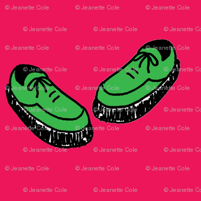 Rcreepers_green_on_pink_preview