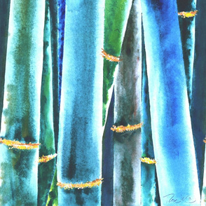 BAMBOO_YARD_BLUE_rotated_FOR_FAB