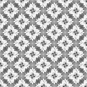 Lily_Pattern