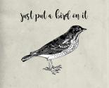 Rjust_put_a_bird_on_it_thumb