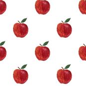 The Big Apple l