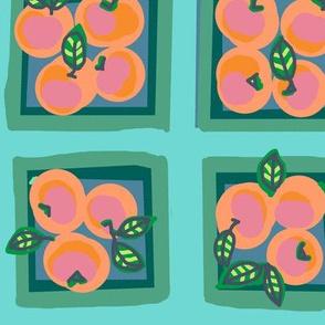 summer_peach_2