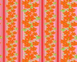 Orangeflowers_thumb