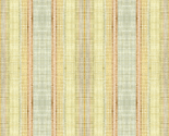 Rfaux_linen_sand_and_paprika_turned_verticle1_thumb