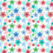 Flower_Power_4432