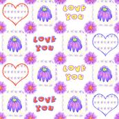 I_Love_You_7124