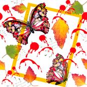 Red_Butterfly_pattern_3481