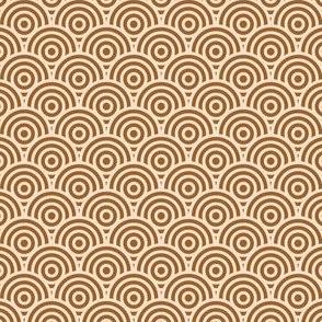 Rondelle (Coffee)