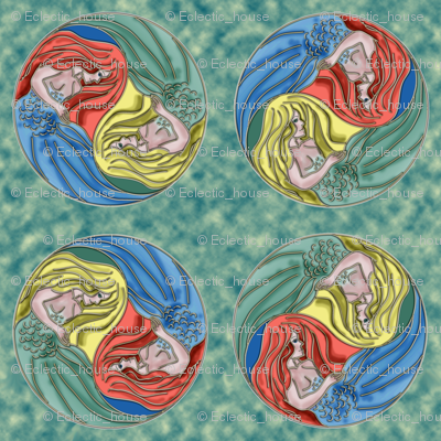 Rmermaid_yin_yang_red_and_blonde_preview