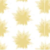 fabric_pillow_sun