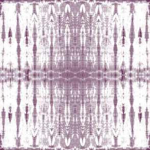 Shibori 621 Subdued Grape
