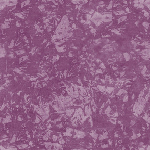 Shibori 624  Subdued Grape