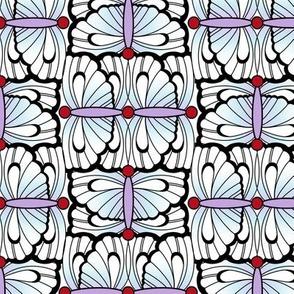 Butterflying Free