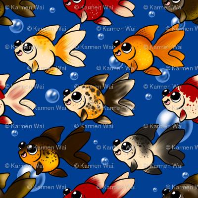Goldfishpatb_preview