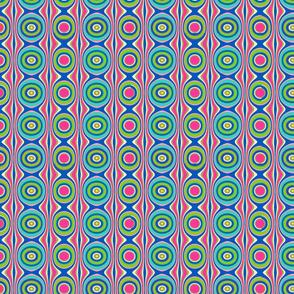 GIMP_SSD_sinus_stripes_70s_colors_vintage_fabric_swiatch_