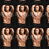 stock-photo-21349589-handsome-body-builder