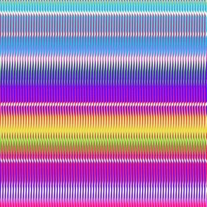 vivid neon stripes 21