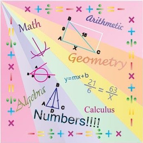 spoonflower_math_aug_7_26_2016