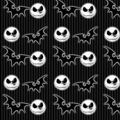 Bats and Jack