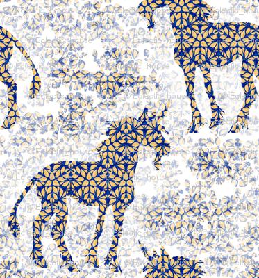 Rfoggy_batik_unicorn_preview