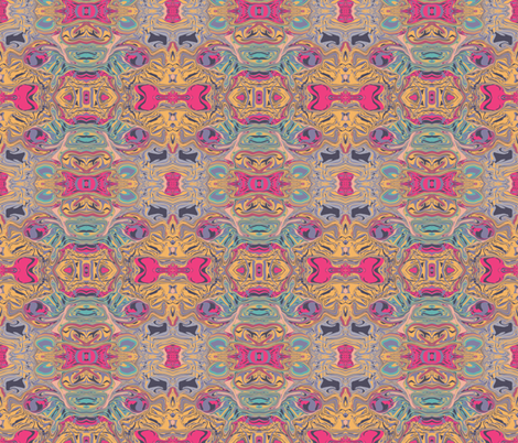 Leahs-Sunset-II-pattern-4-mirrored-swirl-01-01