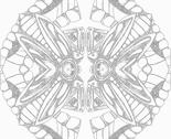 Runtitled5.pdf_ed_ed_thumb