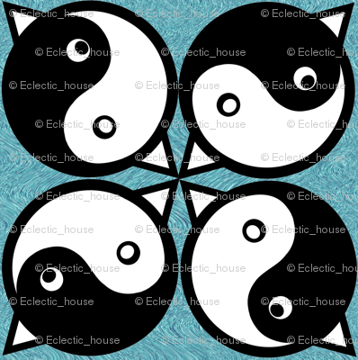 Rrcat_fish_yin_yang_2_preview