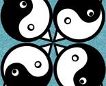 Rrcat_fish_yin_yang_2_thumb