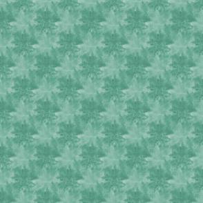 GIMP_SSD_brush_stroke_vegetagion_G